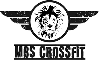 MBS CrossFit in Broomfield, CO